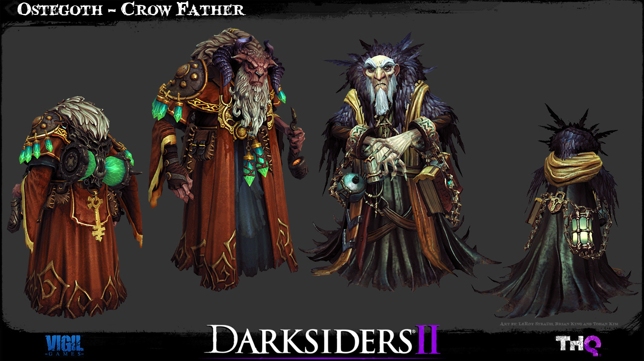 Darksiders2_character_art_DS2_Ostegoth-CrowFather