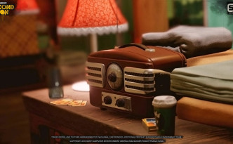 radio_on_desk_screenshot